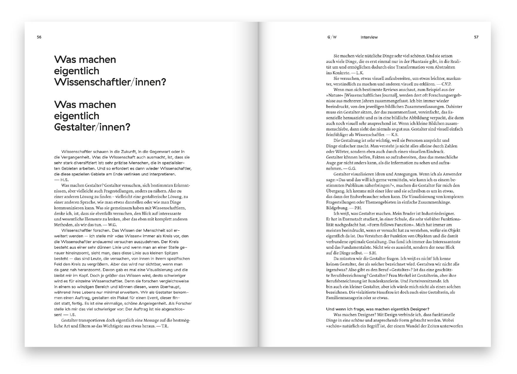 codes-of-collaboration-isabel-kronenberger-buch-01