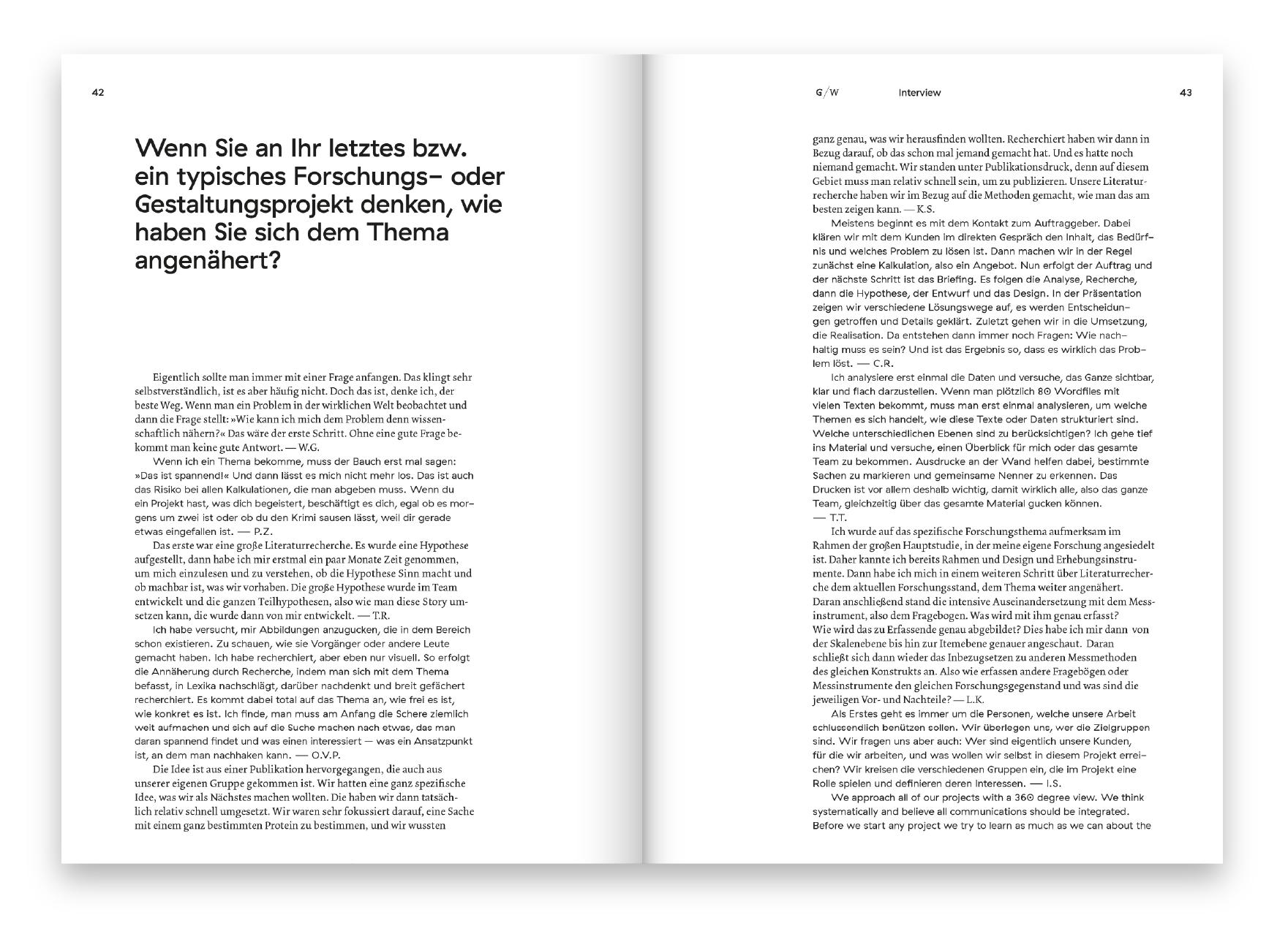 codes-of-collaboration-isabel-kronenberger-buch-05