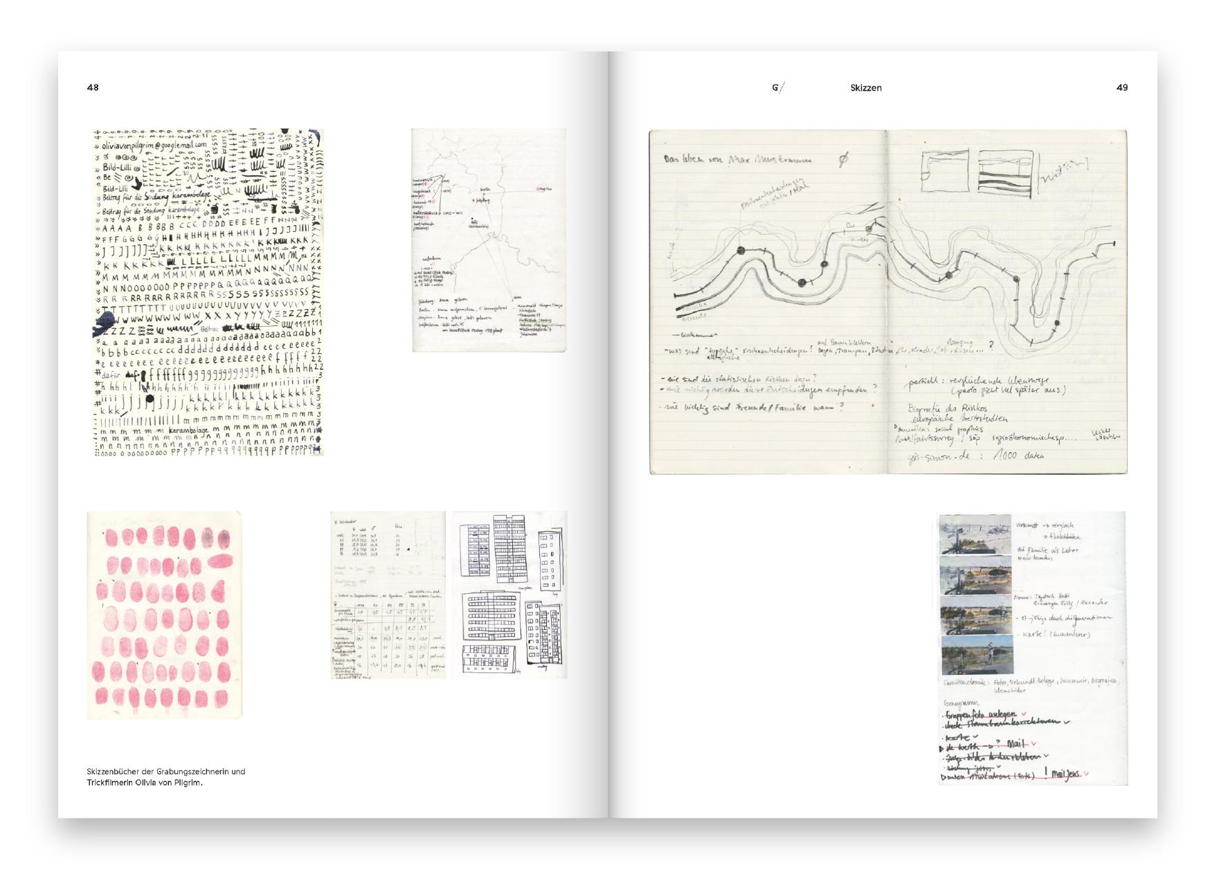 codes-of-collaboration-isabel-kronenberger-buch-06