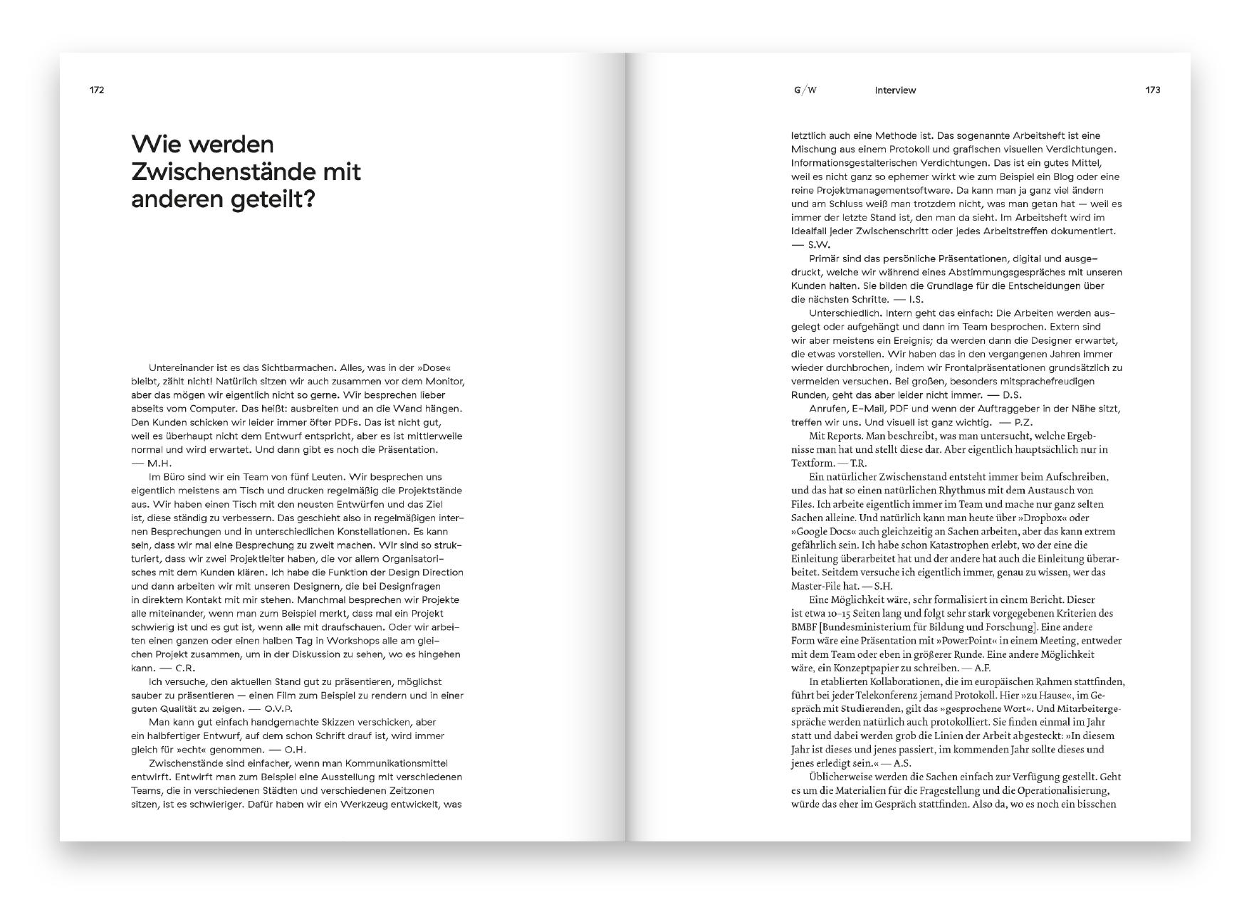 codes-of-collaboration-isabel-kronenberger-buch-09