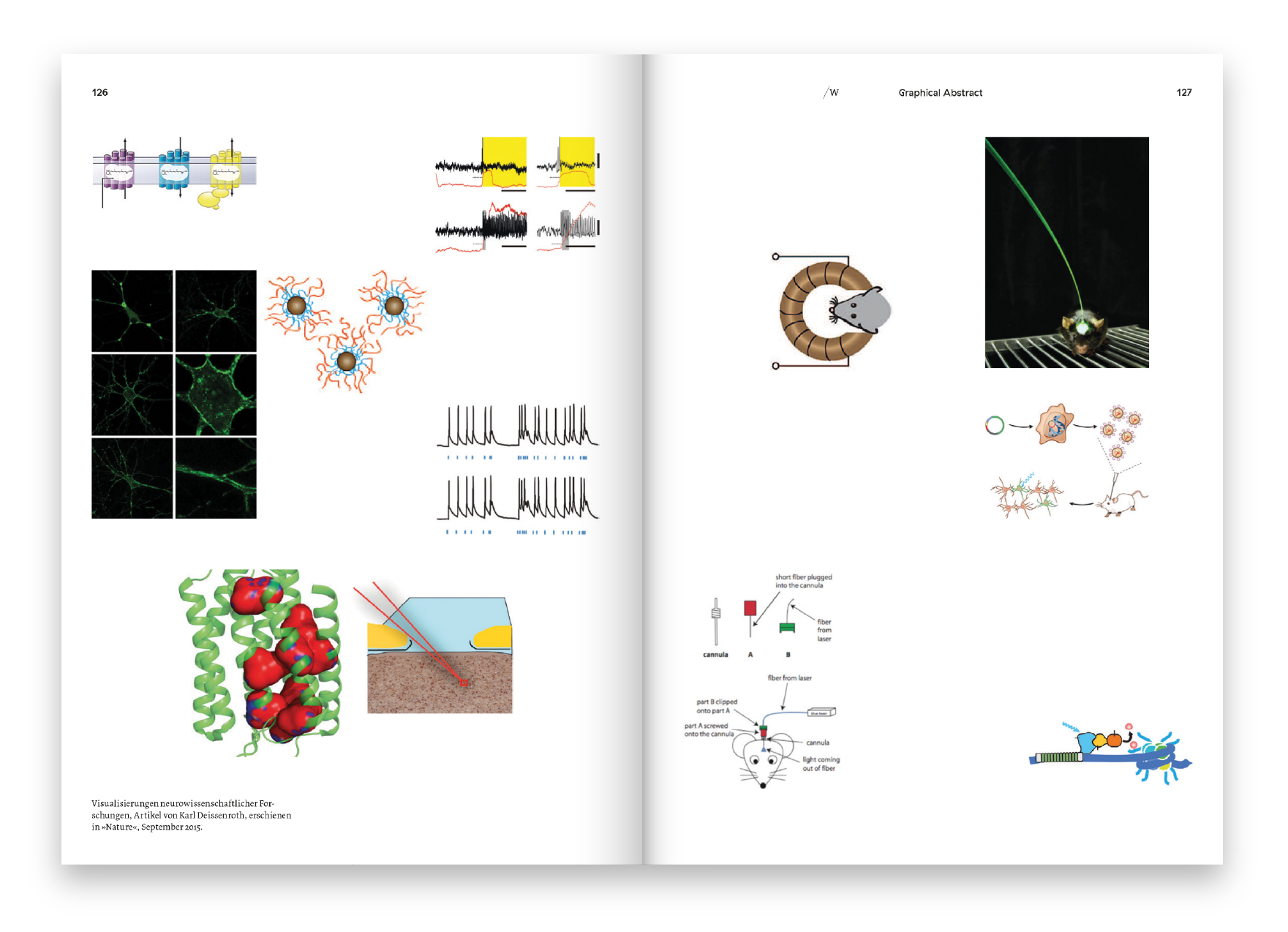 codes-of-collaboration-isabel-kronenberger-buch-11
