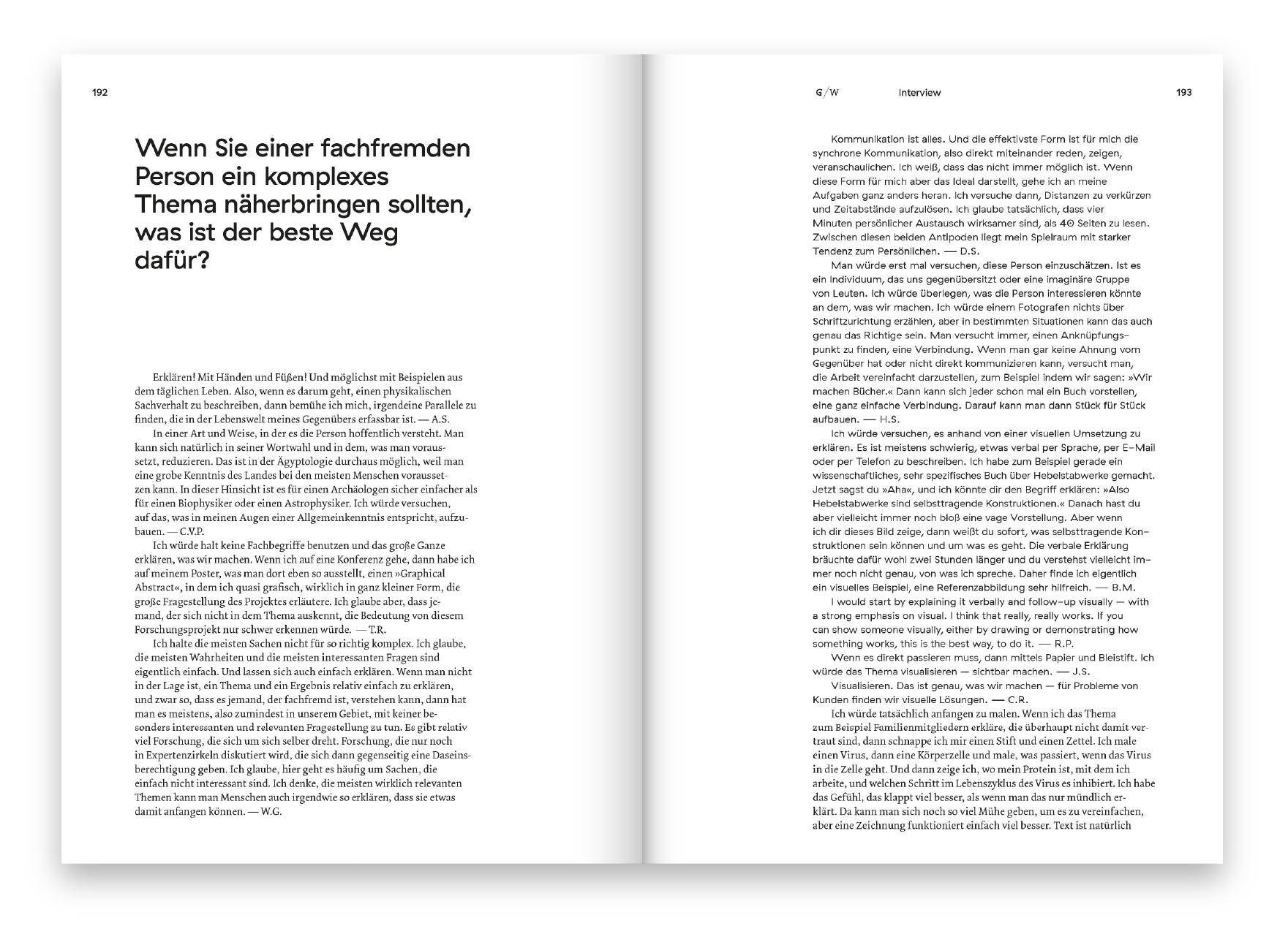 codes-of-collaboration-isabel-kronenberger-buch-12