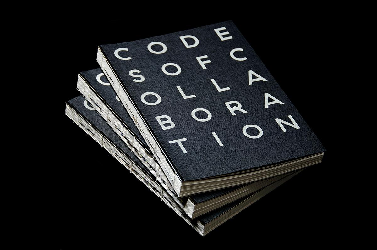 isabel-kronenberger-codes-of-collaboration