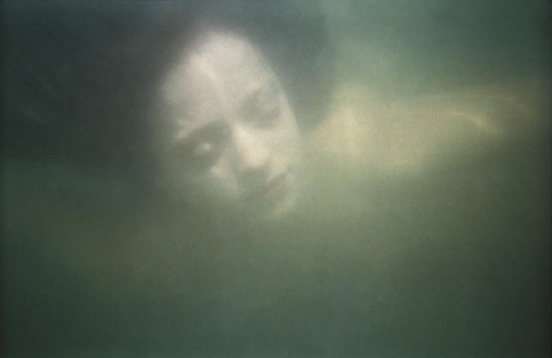 isabel-kronenberger-portraet-06-1