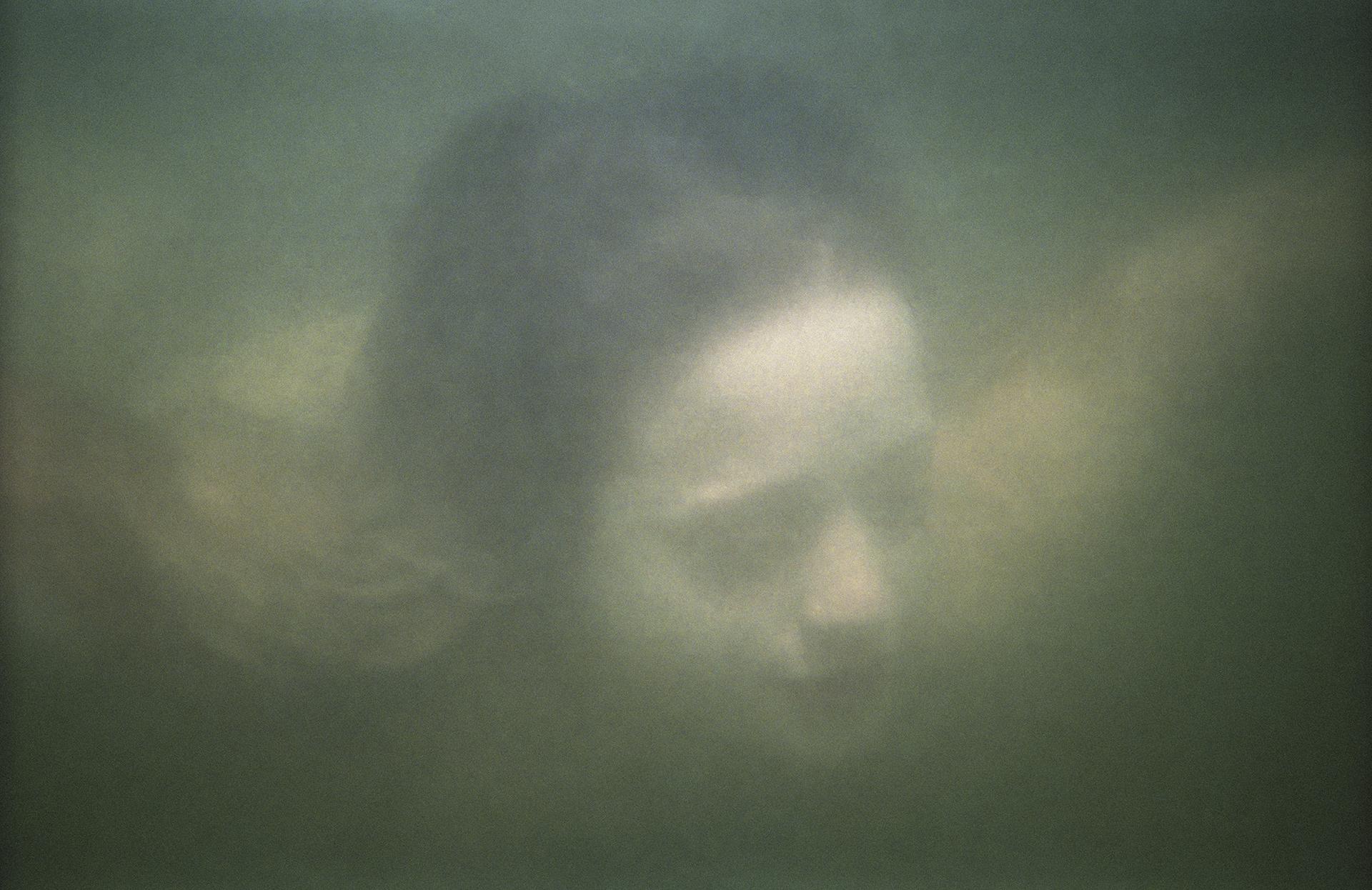 isabel-kronenberger-portraet-08-1