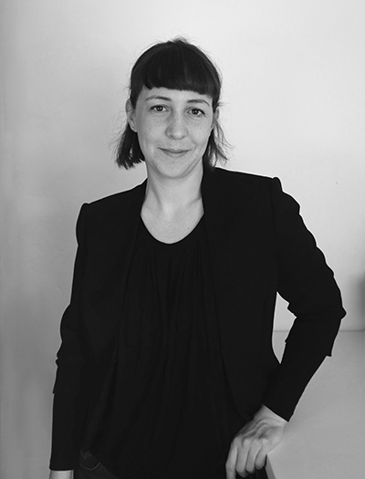 isabel-kronenberger-portrait_s