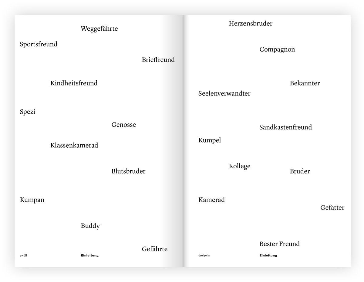 isabel-kronenberger-zwei-03