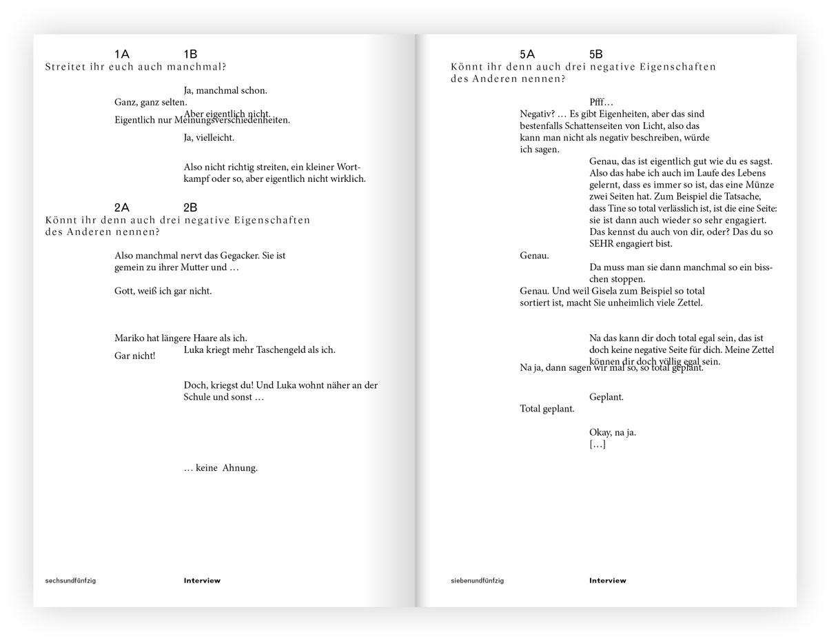 isabel-kronenberger-zwei-034