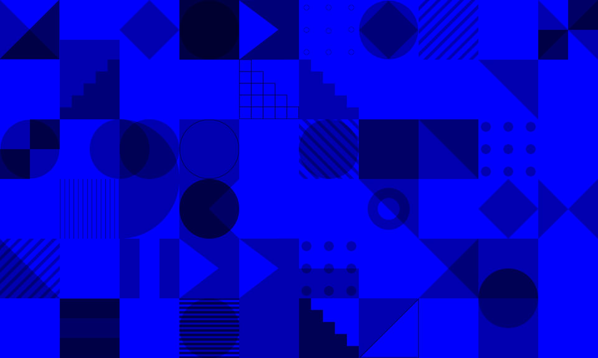 isabel-kronenberger-formen