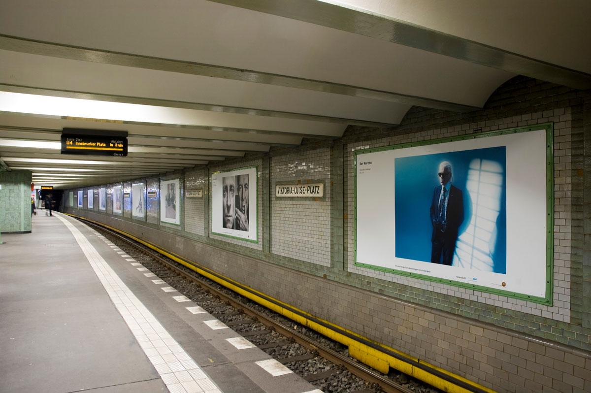isabel-kronenberger-sozialfiguren-der-gegenwart-02