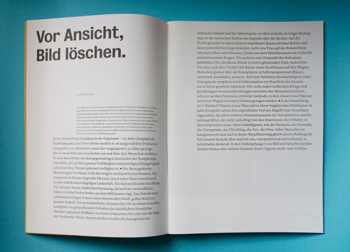 isabel-kronenberger-sozialfiguren-der-gegenwart-05