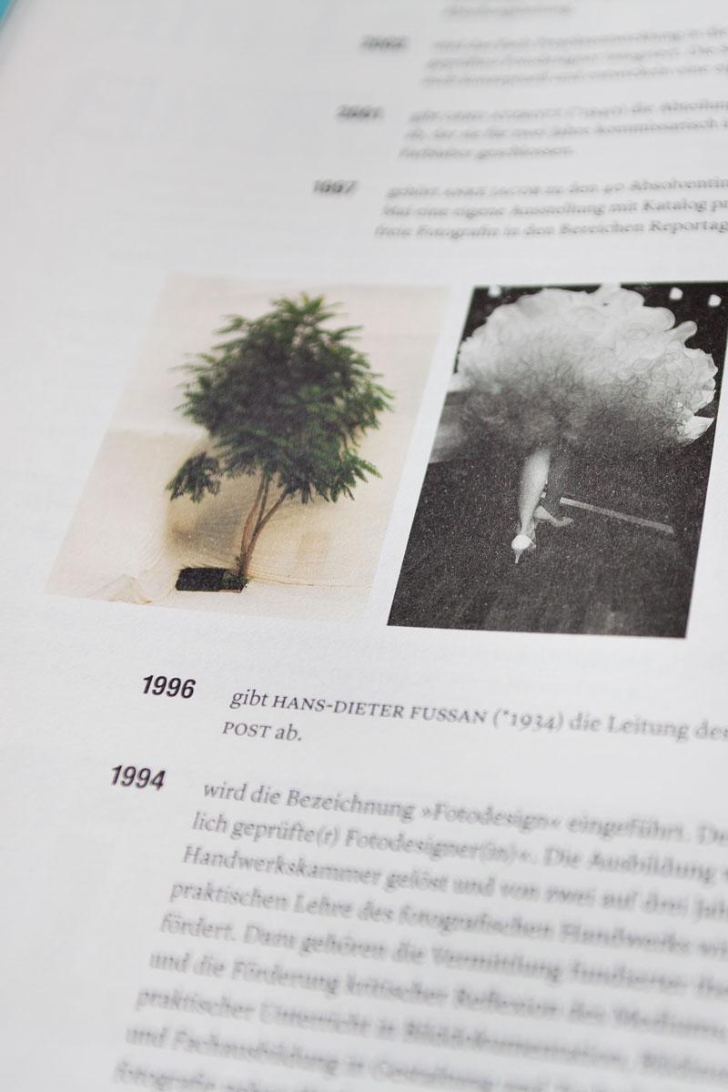 isabel-kronenberger-sozialfiguren-der-gegenwart-06